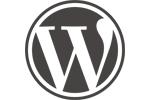 Din eksterne webafdeling